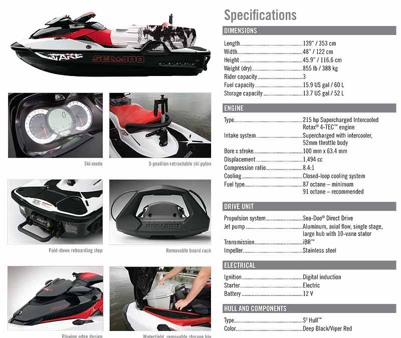 Water Jet Propulsion Ski-Water Jet Propulsion Ski Manufacturers