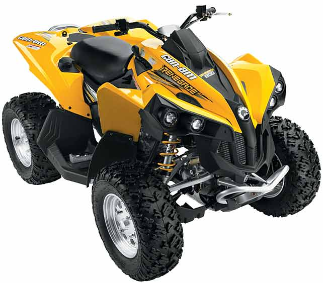honda gx35 shop manual pdf