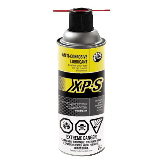 4 tec series late oil pressure sensor Part 420856532 Jet Ski Sea Doo