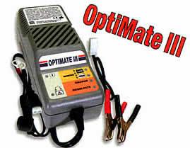 Optimate 3sp instructions accumate. Co. Uk.